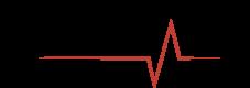Revival-Fitness-Logo